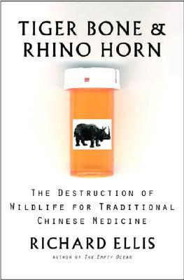 Tiger Bone  Rhino Horn: The Destruction of Wildlife for Traditional Chinese Medicine