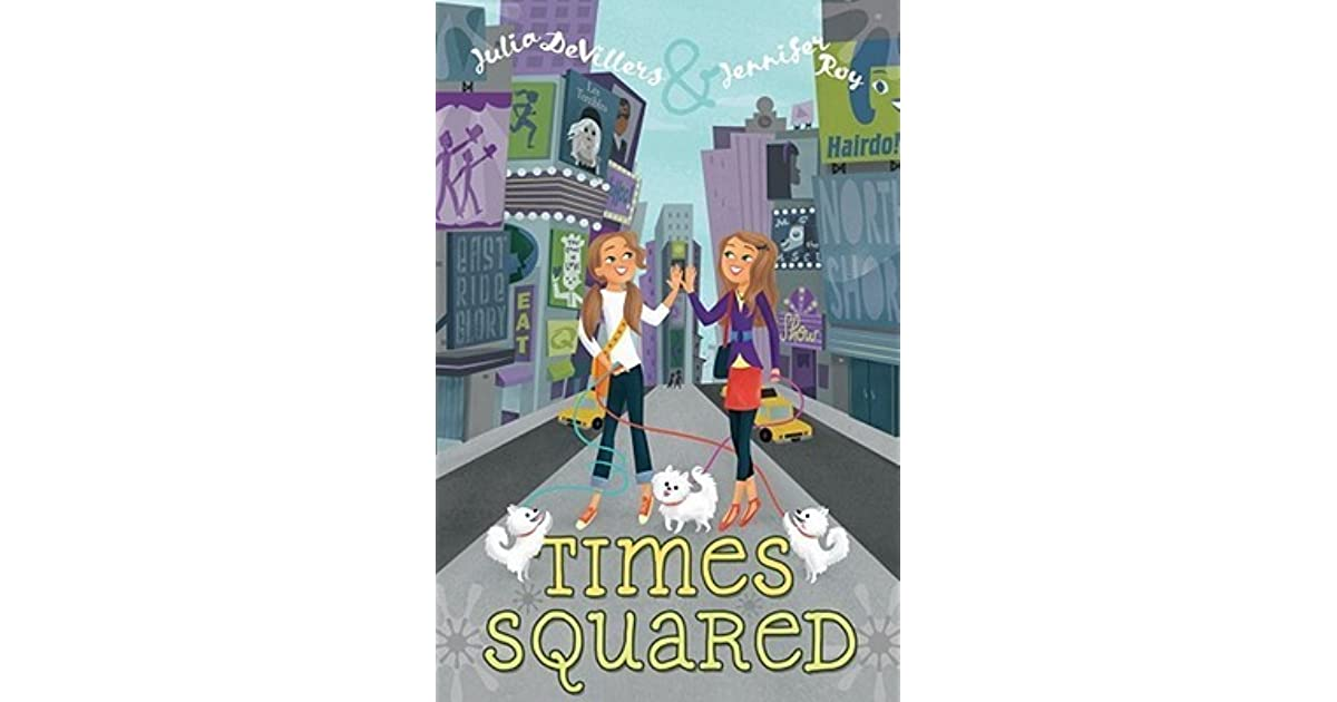 Times Squared Trading Faces 3 By Julia Devillers