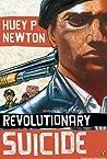 Revolutionary Sui...