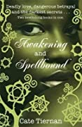 Awakening / Spellbound