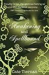 Awakening / Spellbound (Sweep, #5-6) ebook review