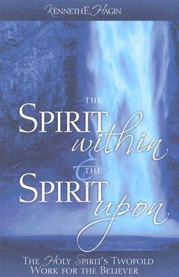 the spirit within the spirit upon