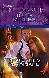 Protecting Plain Jane (The Precinct: SWAT #2; The Precinct #14)