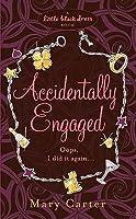 Accidentally Engaged (Little Black Dress)