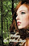 Where the Wind Sings (Brannon's Path #1)