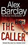 The Caller (Joe Lucchesi, #2)