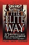 The Elite Way by Tariq Nasheed