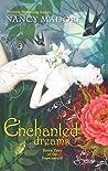 Enchanted Dreams: Erotic Tales of the Supernatural