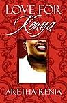 Love for Kenya