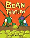 Bean Thirteen