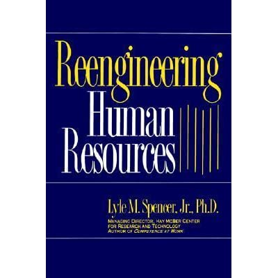 m s human resources For more information about the master's in human resources degree program,  visit us or contact: dow scott, phd director of ms in human resources.