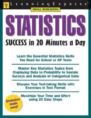 statistics success