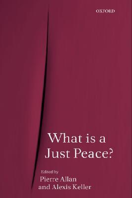 What-Is-a-Just-Peace-