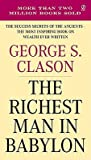 The Richest Man i...