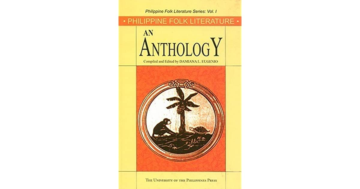 a touch of philippine literature baby Philippine literature in spanish (spanish: literatura filipina en castellano) is a body of literature made by filipino writers in the spanish language today, this corpus is the third largest in the whole corpus of philippine literature ( philippine literature in filipino being the first, followed by philippine literature in english .