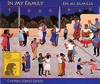 En Mi Familia / In My Family