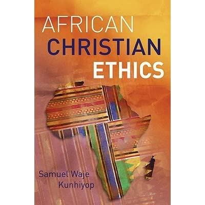 What is Christian Ethics?
