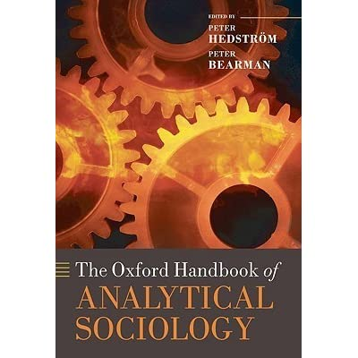 an analysis of sociologist view of imagination as a tool of human mind Examples of sociological imagination examples of sociological imagination to help is a british feminist sociologist who pioneered the fields of the.