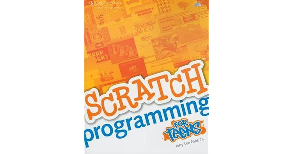 Programming For Teens By 79