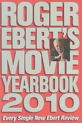 Roger Eberts Movie Yearbook 2007