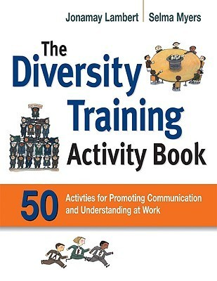 The Diversity Training
