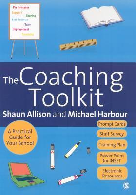 The-Coaching-Toolkit-A-Practical-Guide-for-Your-School