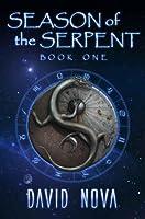 Season of the Serpent (Book 1)