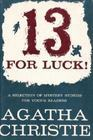 13 For Luck ebook review
