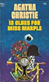 Thirteen Clues for Miss Marple pdf book review