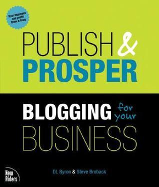 Publish-and-Prosper-Blogging-for-Your-Business-