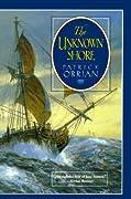 The Unknown Shore
