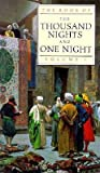 The Book of the Thousand Nights and One Night; Volume 1 of 4