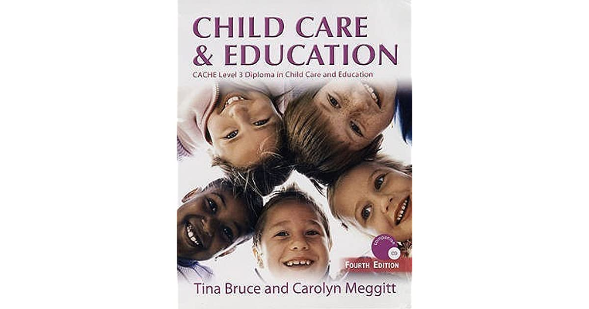 cache level 2 childcare education Summary the aim of this qualification is to prepare learners to work with children between birth and the age of five years, with knowledge of children up to seven years.