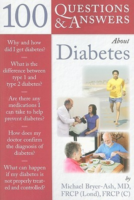 100-questions-answers-about-diabetes