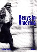 Beuys In America