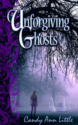 Unforgiving Ghosts