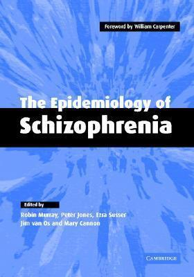 epidemiology-of-schizophrenia