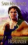 Return of the Highlander (Immortal Warriors, #1)