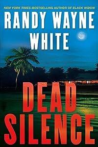 Dead Silence (Doc Ford, #16)