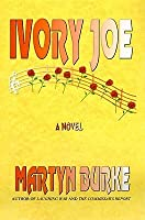 Ivory Joe