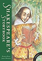 Shakespeare's Storybook: Folk Tales That Inspired the Bard