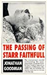 The Passing of Starr Faithful