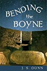Bending the Boyne...