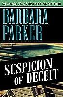Suspicion of Deceit