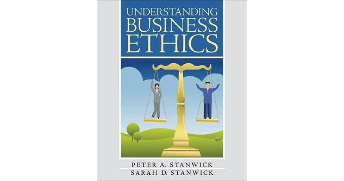 ethics and united states The united states' political rights rating declined from 1 to 2 due to growing evidence of russian interference in the 2016 elections, violations of basic ethical standards by the new administration, and a reduction in government transparency.