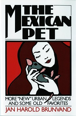 The Mexican Pet
