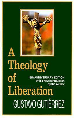 Teologia De La Liberacion Gustavo Gutierrez Download