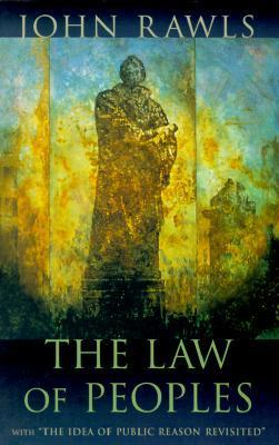The Law of Peoples with  The Idea of