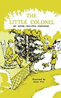 The Little Colonel
