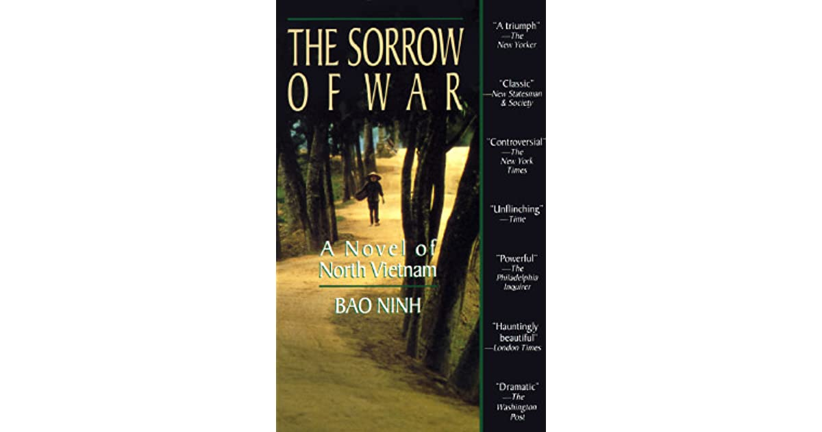 a war novel Against the war provides an intellectual and cultural history of the early counterculture and a view of the war from the perspective of those who because of the military draft were forced to react to it and who.
